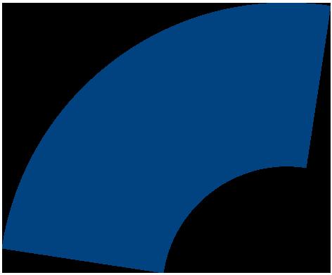 stichting-nutsfonds-blauwe-balk-2