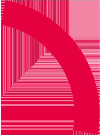 stichting-nutsfonds-rode-balk_3